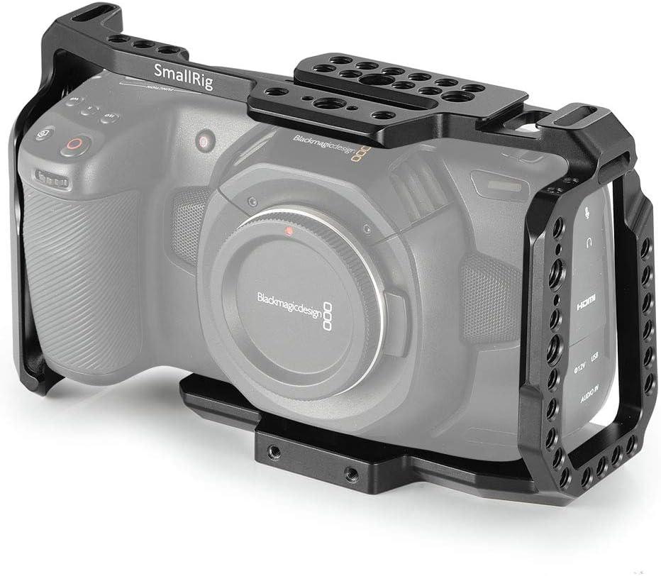 سمول رغ اغطية وحافظات متوافق مع كاميرا رقمية و كاميرا فيديو