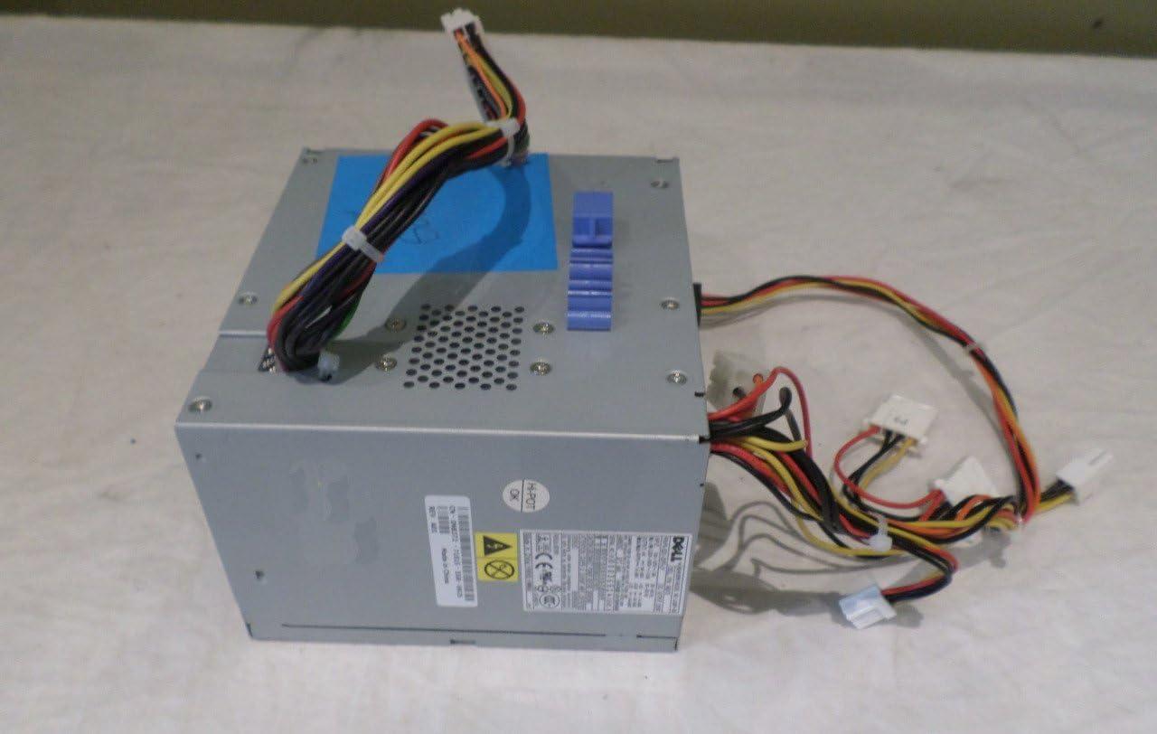 Dell Power Supply Optiplex 210l Dimension 3100 L230p-00 Ps-5231-2dfs-lf N8372