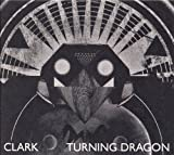 Turning Dragon [Vinyl]