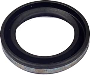 299819S Oregon 49-040-0 Oil Seal Replacement For Briggs /& Stratton 299819 393862 89660