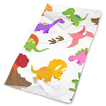 picture about Dinosaur Mask Printable named : Headband Printable Dinosaur Out of doors Scarf Mask