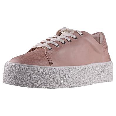 Sneaky Steve Sly Damen Sneakers  Amazon Amazon Amazon   Schuhe & Handtaschen 671656