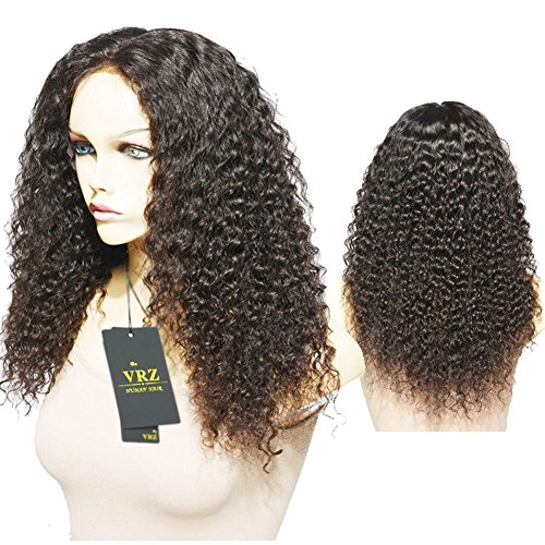 VRZ Curly Front Density 14inch product image
