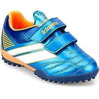 Kinetix Trim Turf Spor Ayakkabı Erkek Çocuk