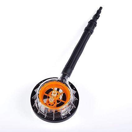 Amazon.com: Kit de cepillos rotatorios para lavadoras a ...