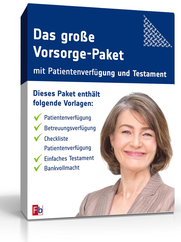 Großartig Vb Vorlagen Galerie - Beispiel Business Lebenslauf Ideen ...