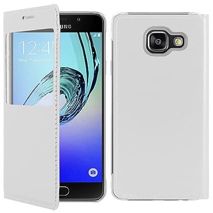 ebestStar - Compatible Funda Samsung A3 2016 Galaxy SM-A310F ...