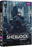 Sherlock Stagione 4 (2 DVD)