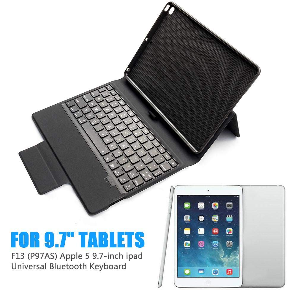 For iPad Cover 9.7