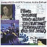 Blonder Tongue Audio Baton [Vinyl]
