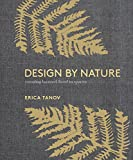 the nature of design - Design by Nature: Creating Layered, Lived-in Spaces Inspired by the Natural World