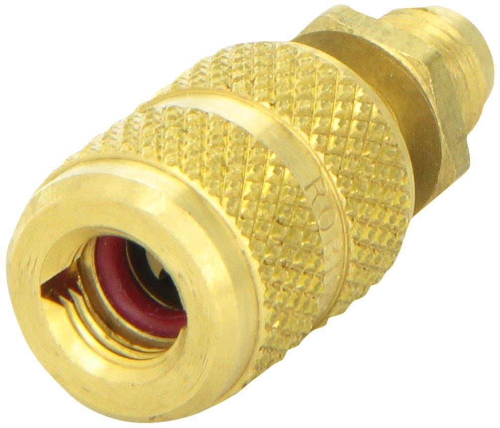 Robinair 10292 Quick Seal Adapter