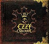 61 q%2BoBSjzL. SL160  - Ozzy Osbourne A Celebration of Rock Jones Beach, NY 9-8-18 w/ Stone Sour