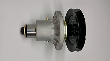Oregon Replacement Part SPINDLE Y EXMARK 103-1183 # 82-345 on