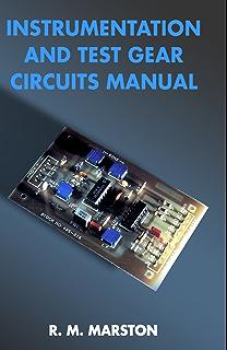 beautiful circuits goble mark