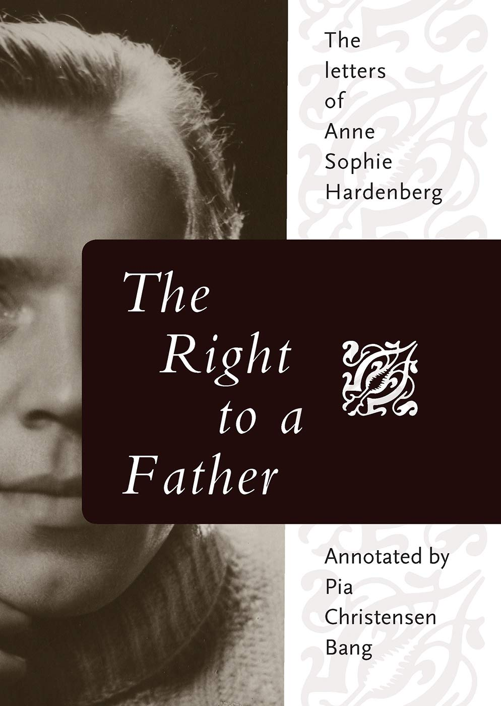 The Right to a Father