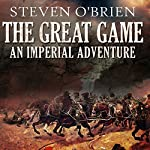 The Great Game | Steven O'Brien