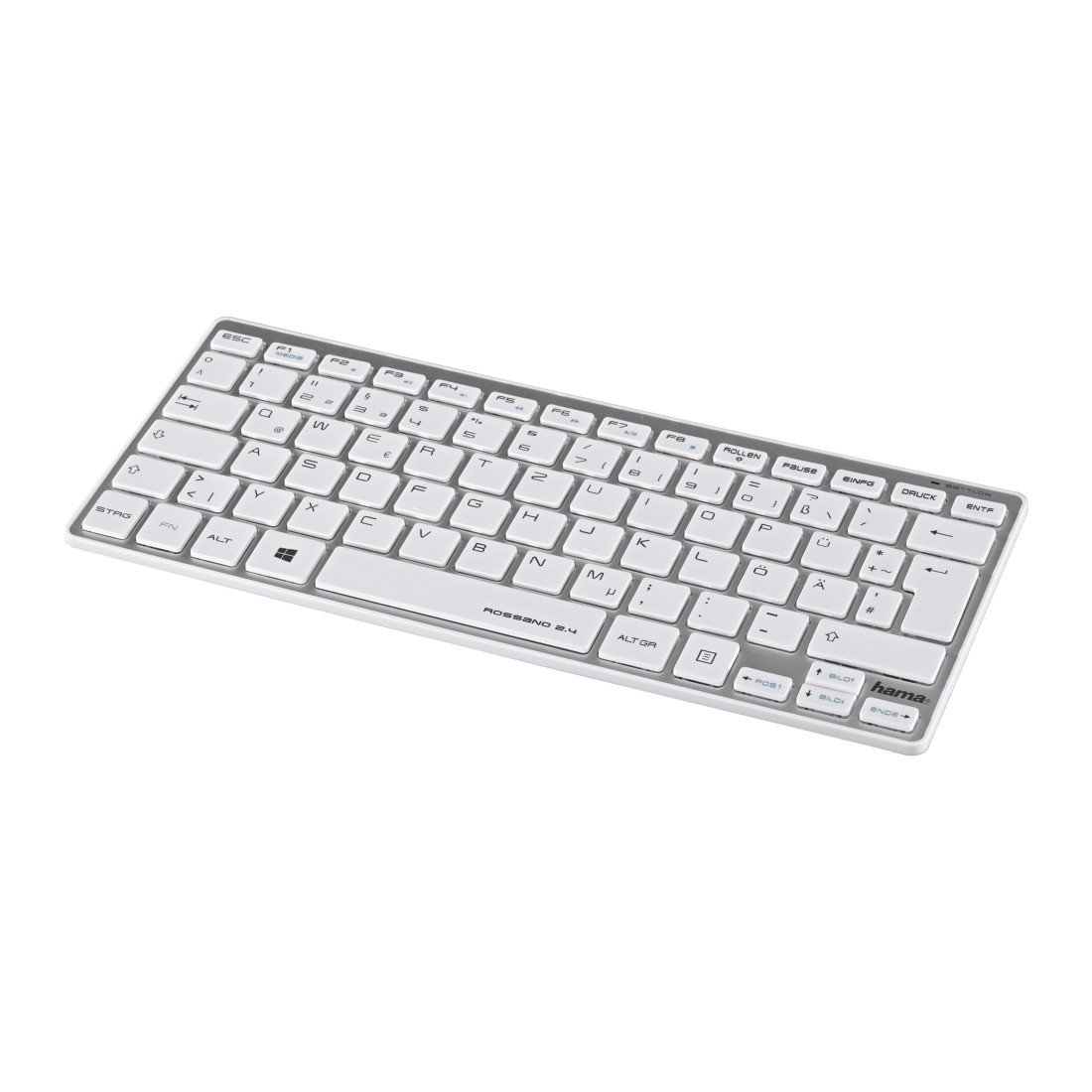 HAMA OPTICAL DESKTOP HOME MOUSEKEYBOARD DRIVERS FOR PC