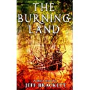 The Burning Land