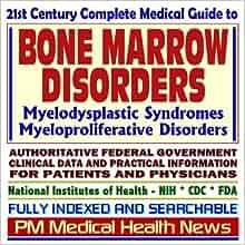 Myelodysplastic Syndromes Treatment (PDQ®)