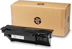 HP Toner Laserjet Collection Unit (3WT90A)