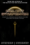 Project Starfighter