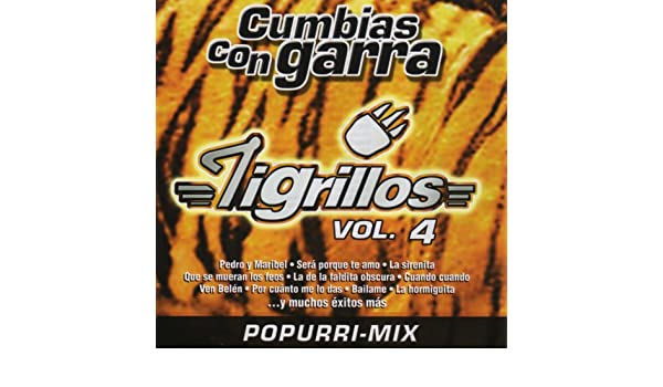 Mira Oye By Los Tigrillos On Amazon Music Amazon