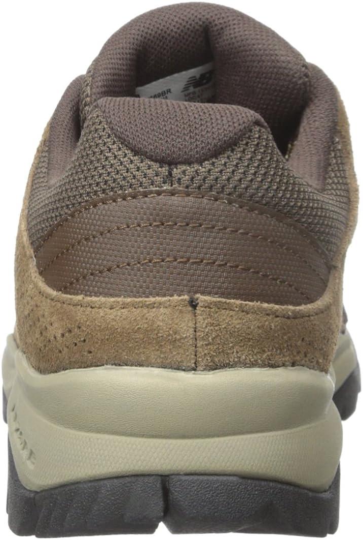 WW669V1 Walking Shoe
