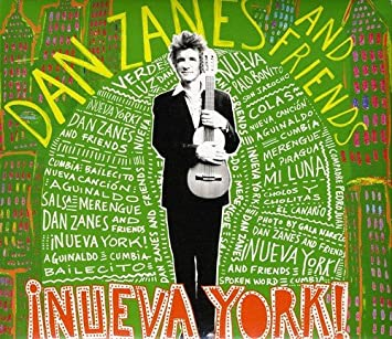 Dan zanes nueva york amazon music nueva york stopboris Choice Image