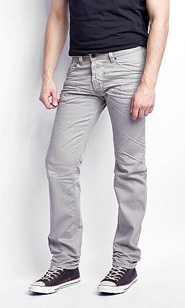 c1414b47 Jeans Darron 008QU 98Q Diesel W29 L32 Men: Amazon.co.uk: Clothing