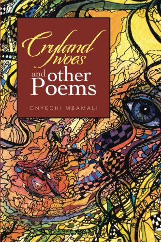 Cryland Woes and Other Poems