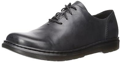 Femme Et Derbys Martens Lorrie Dr Iii Chaussures Sacs c6fIR1q1Wn