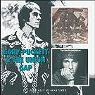 New Gary Puckett & the Union Gap Album/the Gary Puckett Album