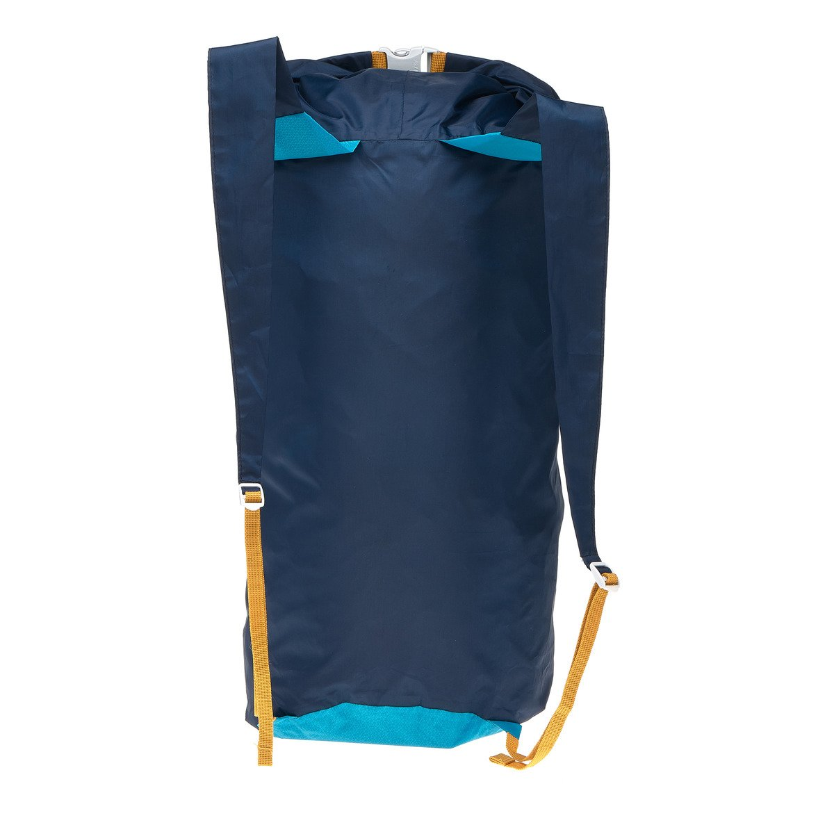 b9cbbe705376 Sportstation Quechua ARPENAZ 20L Ultra-Compact Waterproof Backpack Dry Bag  Roll Top Compression Sack for Hiking Camping  Amazon.ca  Sports   Outdoors