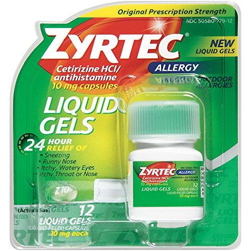 zyrtec-allergy-10-mg-liquid-gels-12-ct