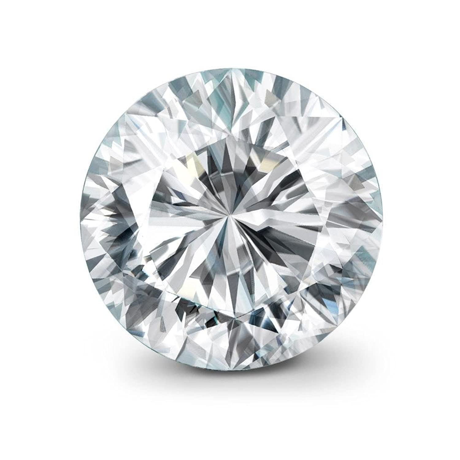 maximise have teardrop diamonds to diamond table blend an now these en guide are round outstanding a the choice and bewitching forever forevermark cut guides engagement of shape marquise striking form pear
