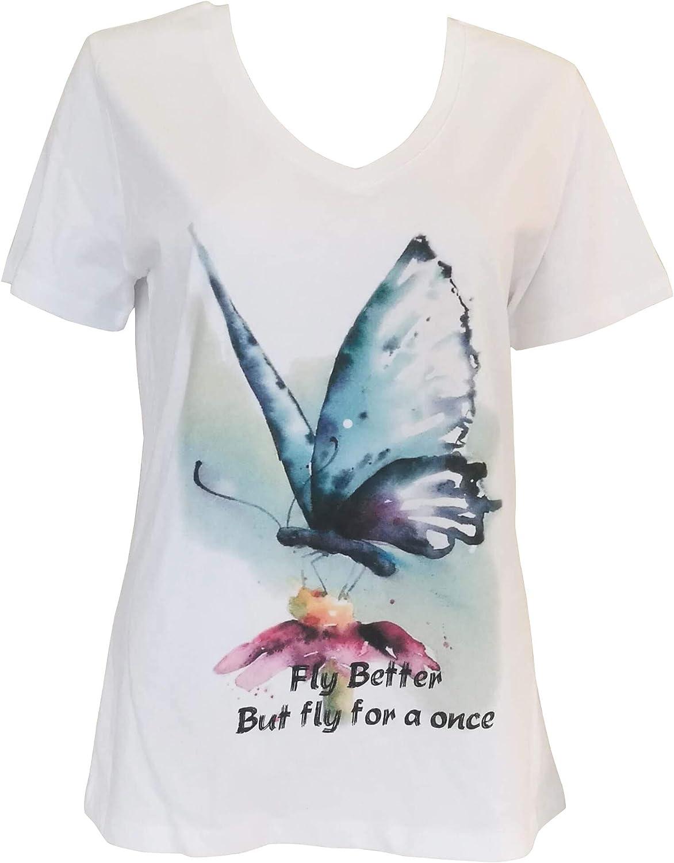 Alex(e)(e)(e)(e) - Camiseta para Mujer de algodón orgánico, 100 ...