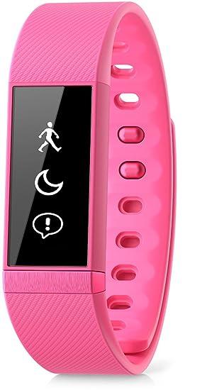 Acer Liquid Leap - Smartwatch (pantalla 0.9