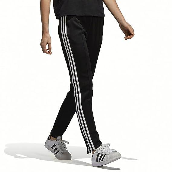 Donna Adidas adidas Sst Tp newimage.ca