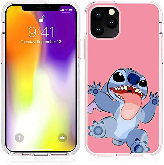 Disney Toy Story Tumblr Pattern iphone case