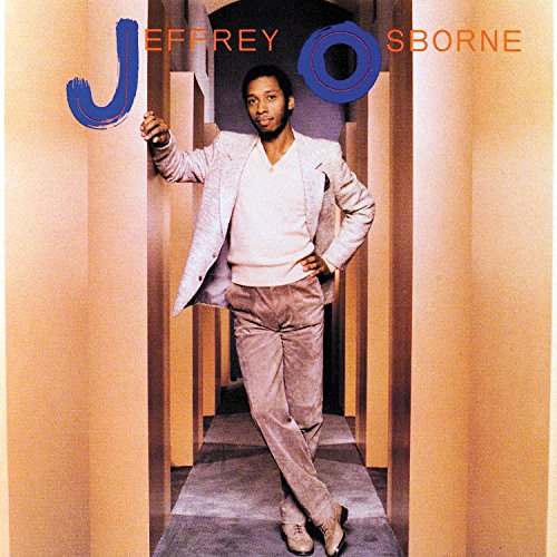 Amazon Congratulations Jeffrey Osborne MP3 Downloads
