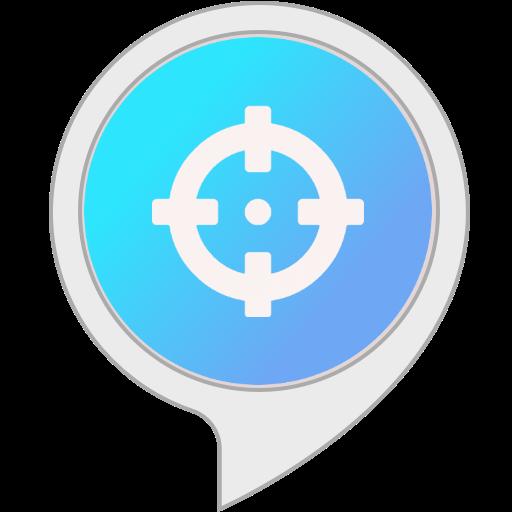 GAME SHOT Fun Virtual Shot Audio Player Skill Game