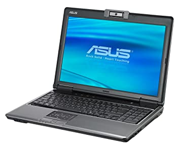 ASUS M50VN NOTEBOOK DUALMODE TOUCHPAD WINDOWS DRIVER DOWNLOAD