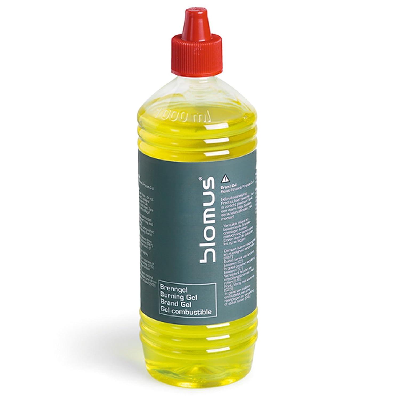 Blomus 31036Gel Combustible, 1L B000SNNPLU