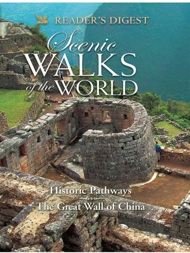 scenic-walks-of-the-world-historic-pathways-the-great-wall-of-china