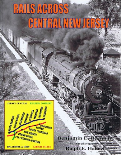 jersey central - 6