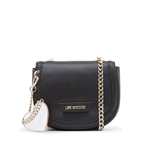 BAG WOMAN MOSCHINO  Amazon.co.uk  Clothing 136a7a56d93b