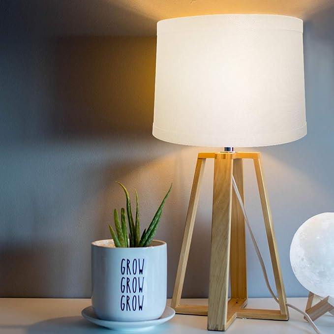 Amazon.com: Pantalla grande de malla para lámpara, tela ...