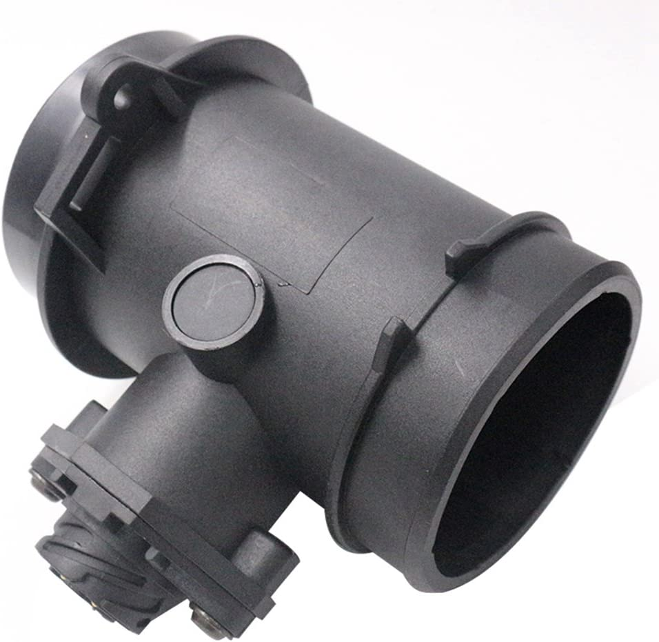NISSENS 89022 Kompressor Klimaanlage für MERCEDES A208 W202 W210 W140 SPRINTER