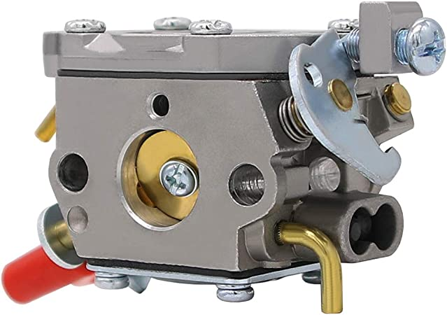 Kit Carburetor 358.791530 25cc Fuel filter Primer bulb 2019 New Hot Sale